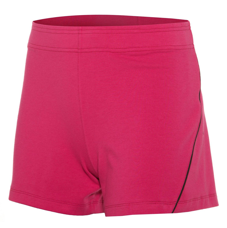 BCG™ Women's Simplicity Shortie