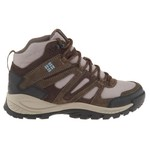 Columbia Sportswear Women's Big Cedar™ Hiking Boots