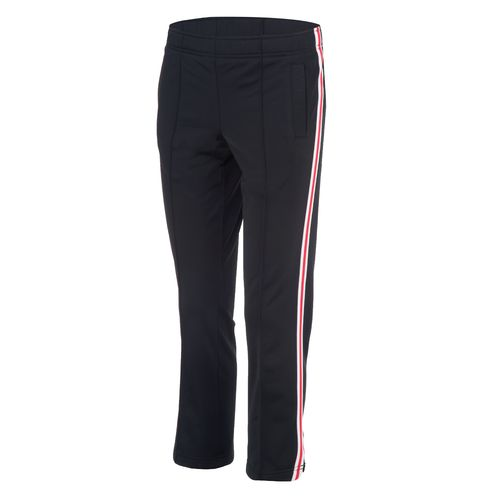 BCG™ Juniors' Key Tricot Taped Pant