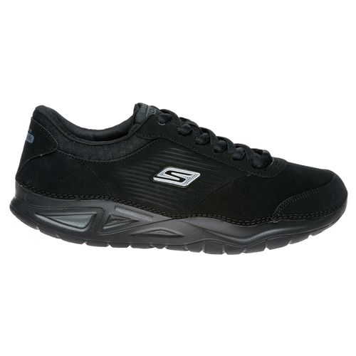SKECHERS Women's GO Walk Elite Walking Shoes