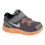 Nike Infant Boys' Lunarglide 4 (TDV) Running Shoes