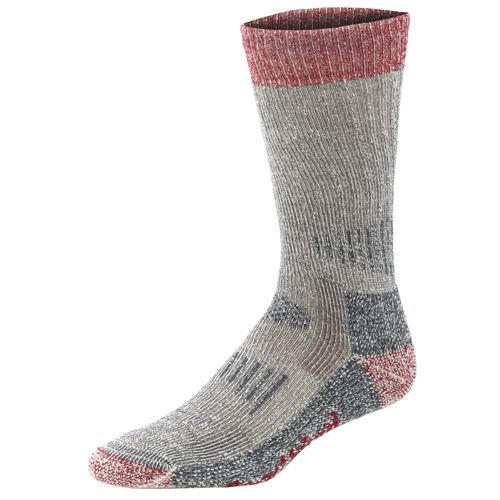 SmartWool Adults' Heavy Crew Hunting Socks
