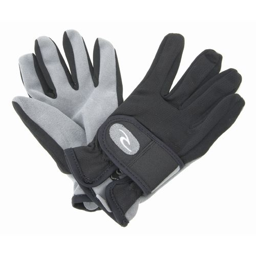 Radians Adults' Breathable Shooting Gloves