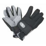 Radians Adults' Breathable Shooting Gloves - view number 1