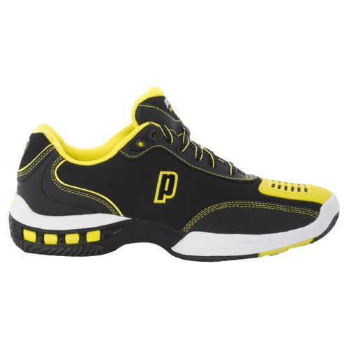 Prince Men's Lightspeed Rebel 2 Tennis Shoes
