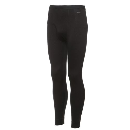 Polar Edge® Men's Platinum Series Merino Wool Performance Base Layer Pant
