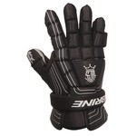 Brine King Superlight Gloves