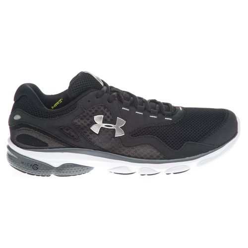 Under Armour® Men's Assert III Running Shoes