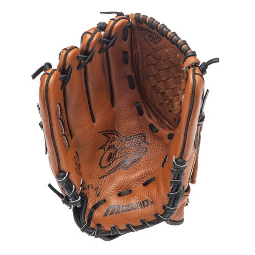 "Mizuno Youth Prospect 11"" Utility Baseball Glove Left-handed"