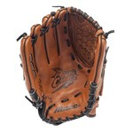 Mizuno Youth Prospect 11