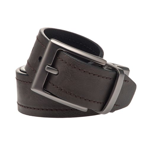 Image for Columbia Sportswear Men's Alpine Reversible Belt from Academy