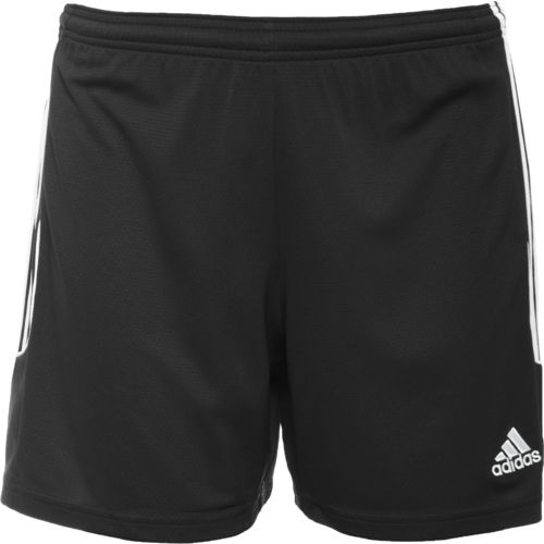 Image for adidas Women's Squadra 13 Soccer Short from Academy