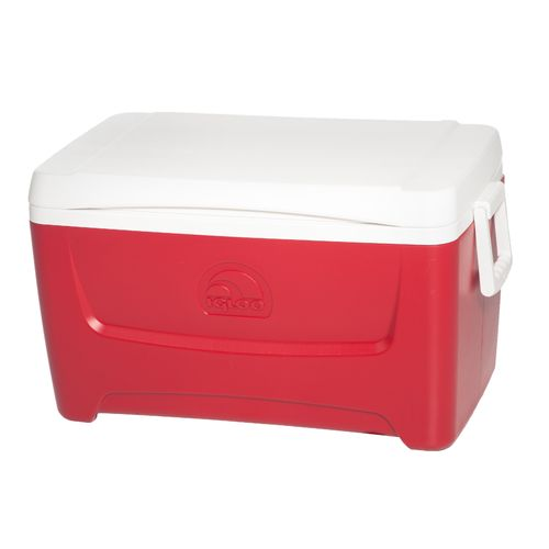 Display product reviews for Igloo Island Breeze™ 48-qt. Cooler