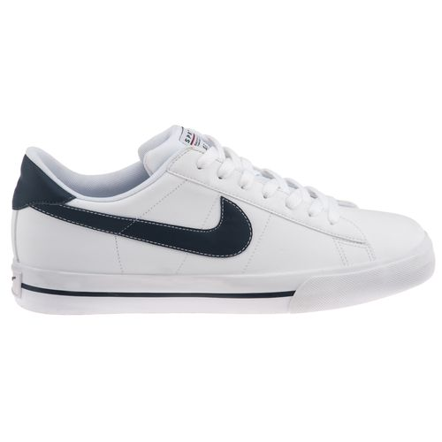 Nike Men's Sweet Classic Athletic Lifestyle Shoes