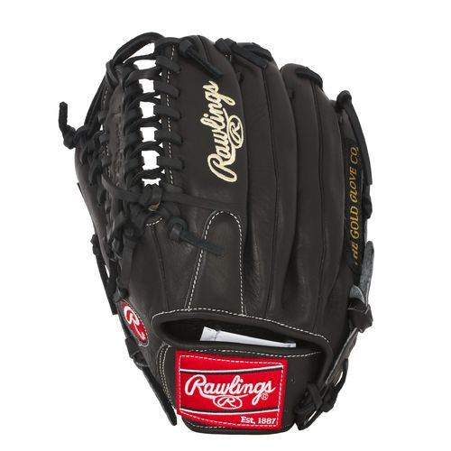 "Rawlings® Gold Glove® Gamer™ 12"" Pitcher/Infield Baseball Glove"