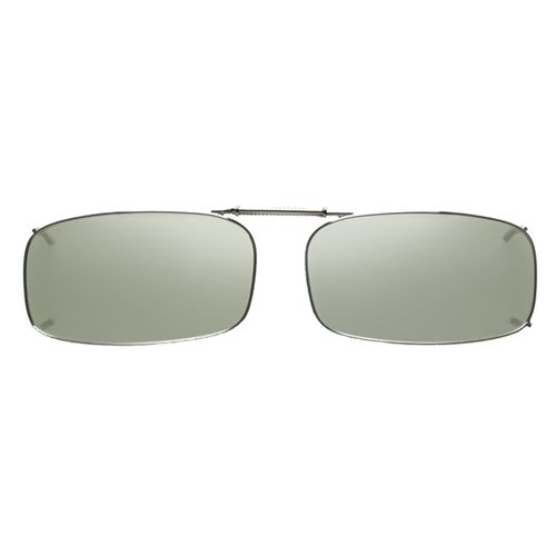Display product reviews for Solar Shield® Adults' Clip-On Lenses