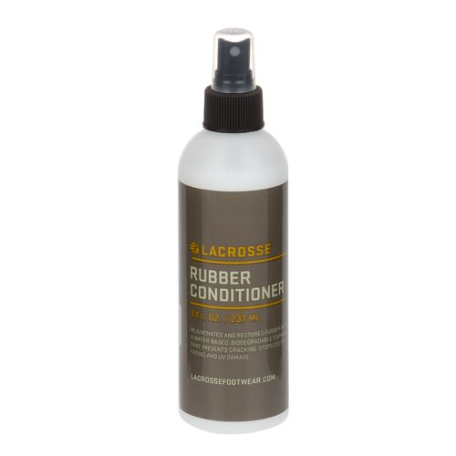 LaCrosse® Rubber Conditioning Spray