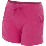 BCG™ Girls' French Terry Athletic Short