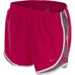 Nike Women's Side Panel Tempo Short