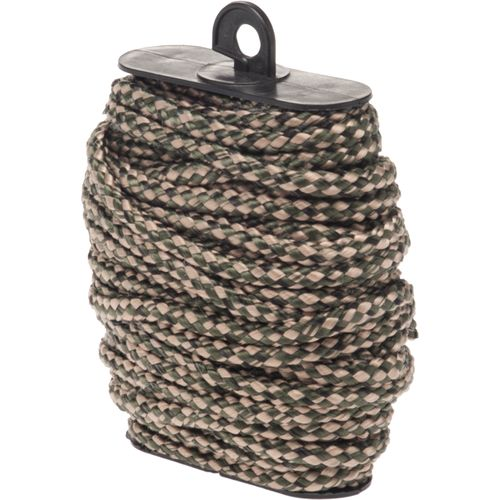 Marine Raider 3/16 in x 50 ft Camo Rope - view number 1