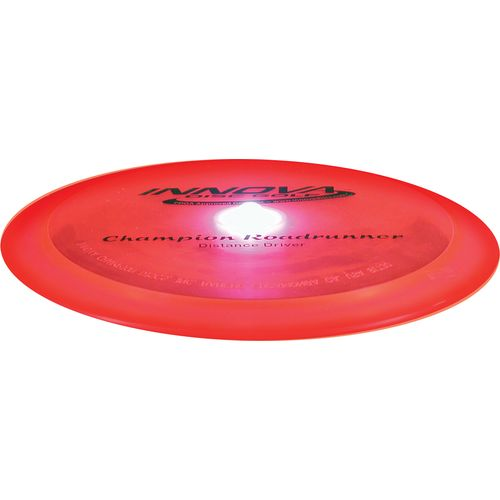 Nite Ize Hole-in-One Disc Golf LED Light - view number 3