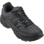 Fila™ Men's Memory Workshift Work Shoes - view number 3