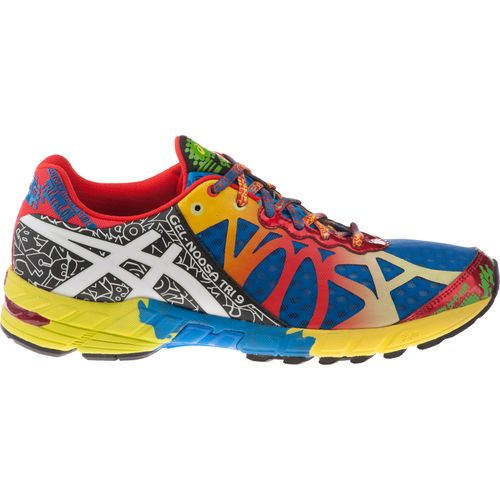 ASICS  Men s GEL-Noosa Tri  9 Running Shoes