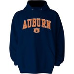 OVB Adults' Auburn University Pullover Hoodie