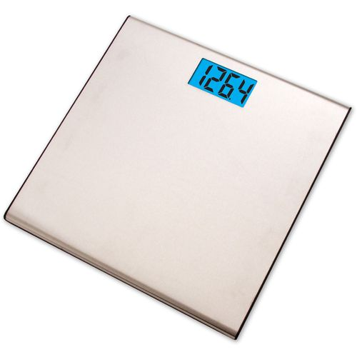 Taylor Stainless Steel Digital Bath Scale