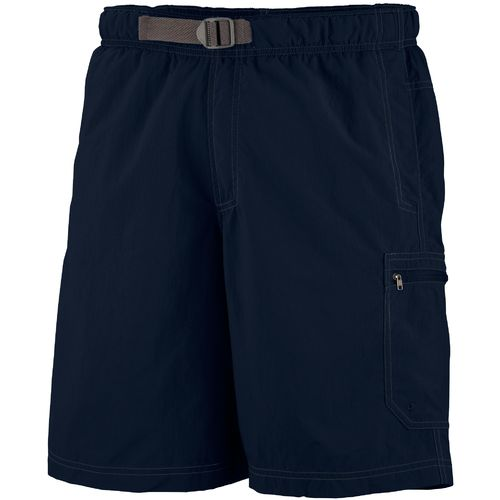 Columbia Sportswear Men's Palmerston Peak™ Swim Short