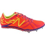 New Balance Women's 500v2 Track and Field Shoes