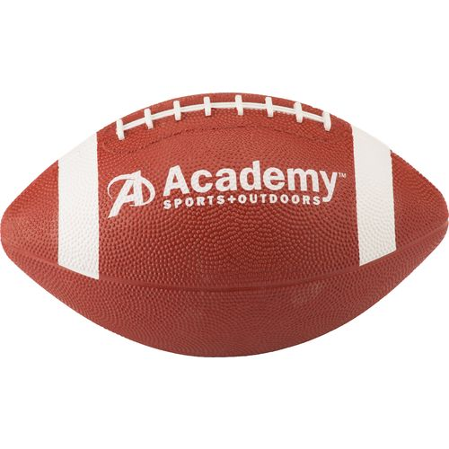 Academy Sports + Outdoors Kids' Mini Football - view number 1
