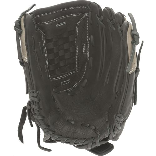 DeMarini Men's Diablo 13' Slow-Pitch Glove