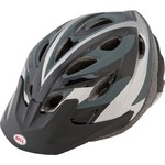 Bell Adults' Torque Cycling Helmet