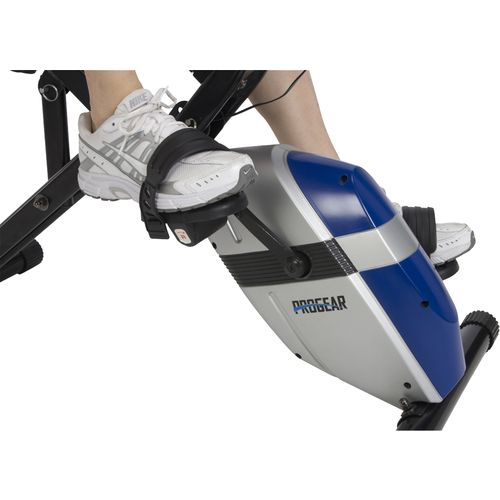 ProGear 190 Recumbent Exercise Bicycle - view number 5