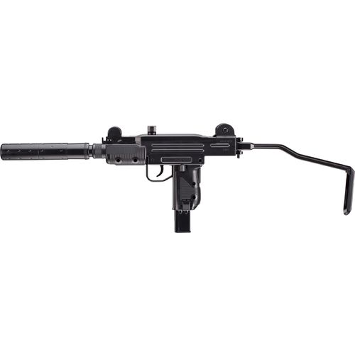 UZI Mini .177 Caliber Carbine Air Pistol