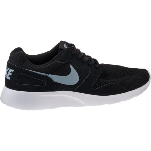 Nike Men s Kaishi Run Athletic Lifestyle Shoes
