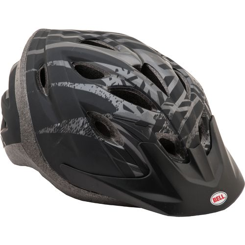 Image for Bell Kids' Axle Cycling Helmet from Academy