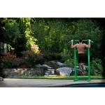 Stamina® Outdoor Fitness Power Tower - view number 3