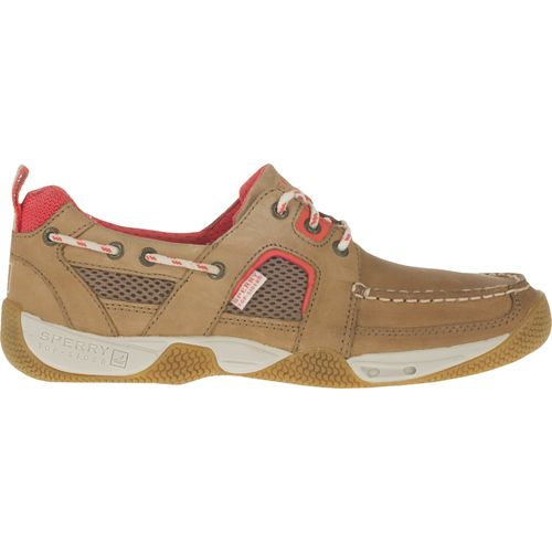 Sperry Women s Sea Kite Sport Moc Shoes