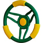 Backyard Discovery™ Playset High-Performance Style Steering Wheel - view number 1
