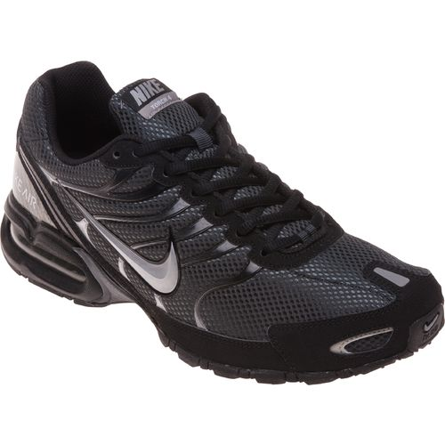 Nike Men's Air Max Torch 4 Running Shoes - view number 2