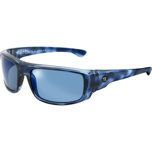 Salt Life Adults' LaJolla Performance Sunglasses