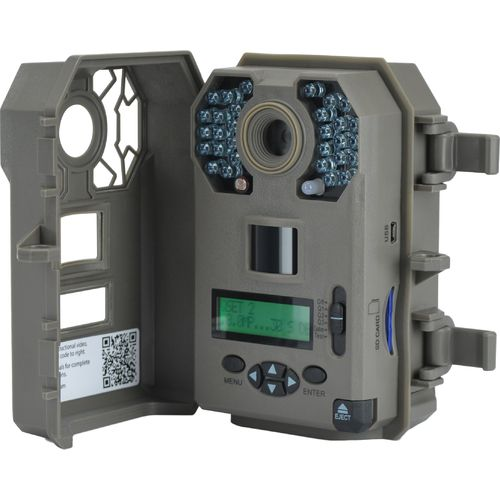 Stealth Cam G30 Triad® 8.0 MP Infrared Trail Camera - view number 2