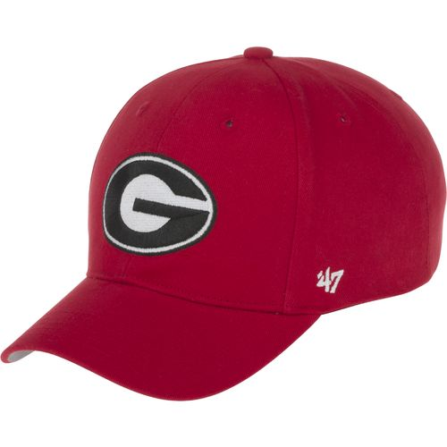 '47 Boys' University of Georgia Basic MVP Cap - view number 1
