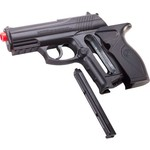 Crosman Air Mag C11 Airsoft Pistol - view number 3