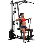 Body-Solid G1S Home Gym - view number 2