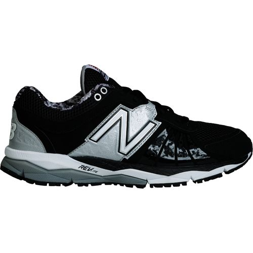 New Balance Men's Turf Baseball Shoes | Academy