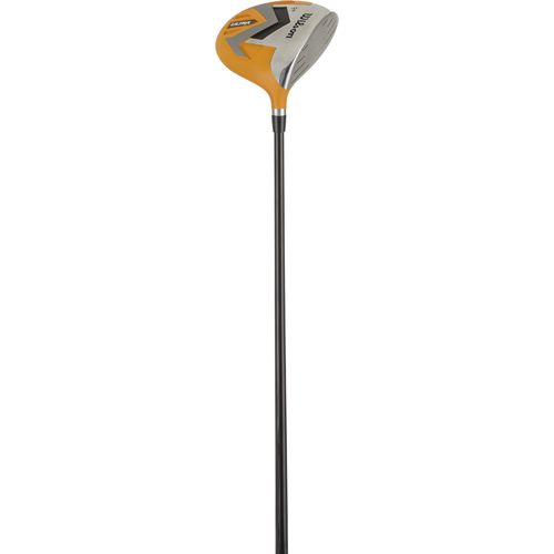 Display product reviews for Wilson Ultra BLK Men's Fairway Wood (Blemished)