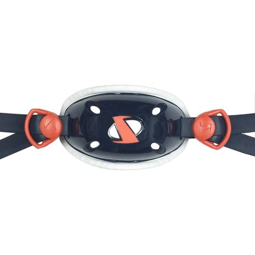 Sportstar X-1 Evolution Gel Chinstrap